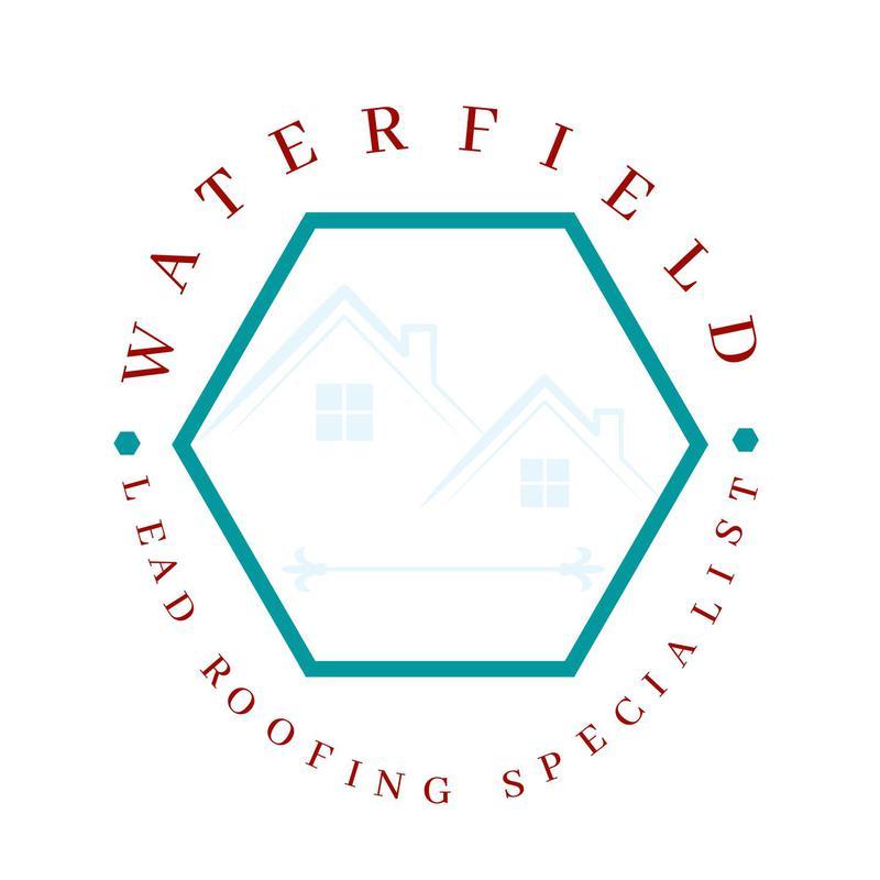 Waterfield Lead & Roofing Specialists logo