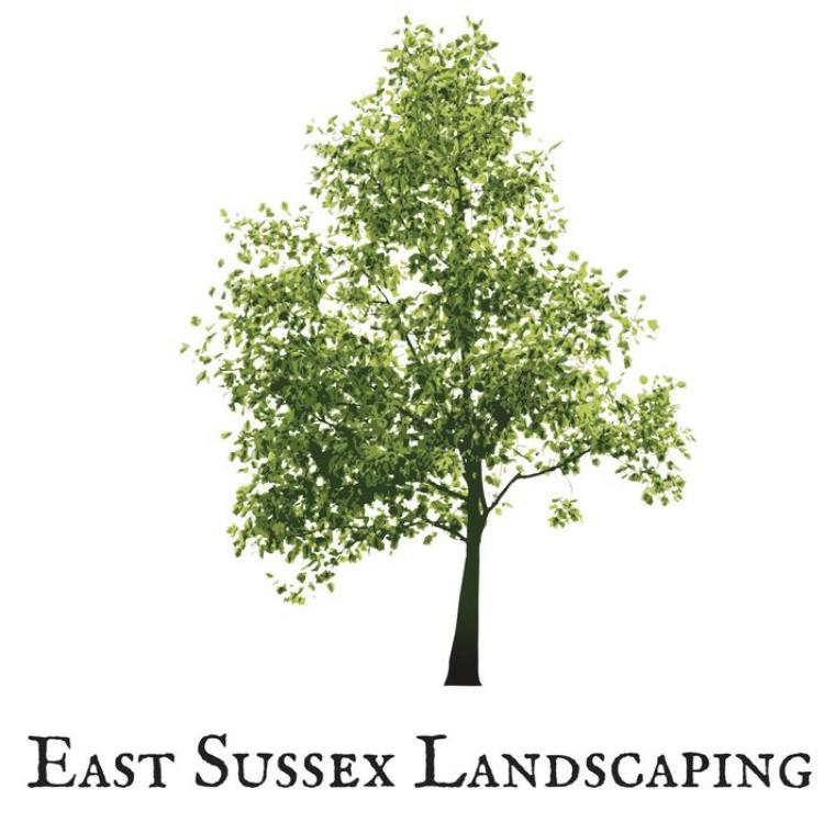 East Sussex Landscaping logo