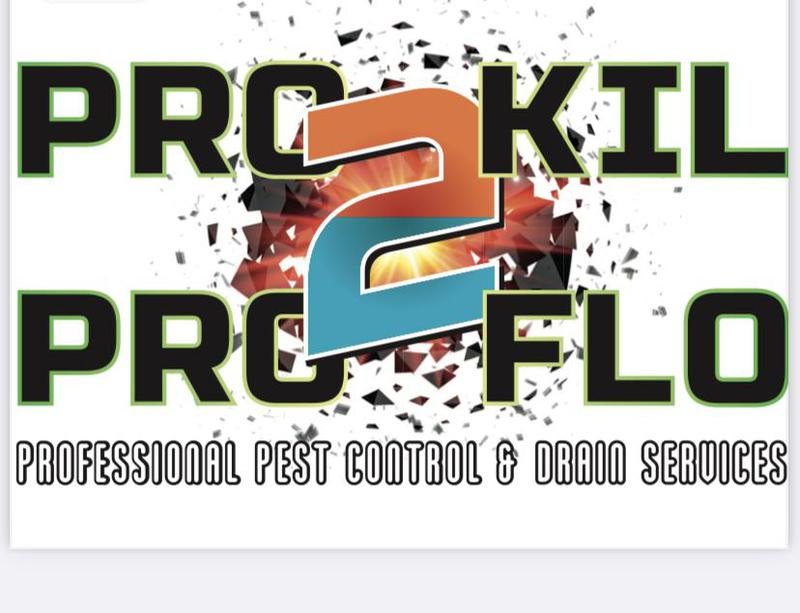 Pro2kil Ltd logo