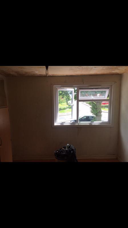 Image 26 - Bedroom