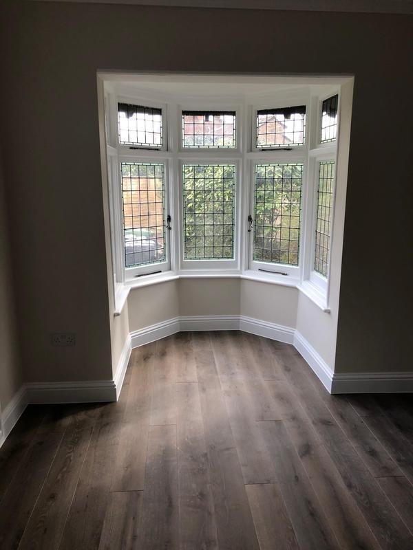 Image 56 - Full House Renovation