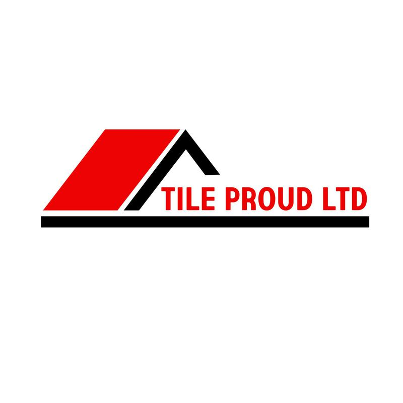 Tile Proud Ltd logo