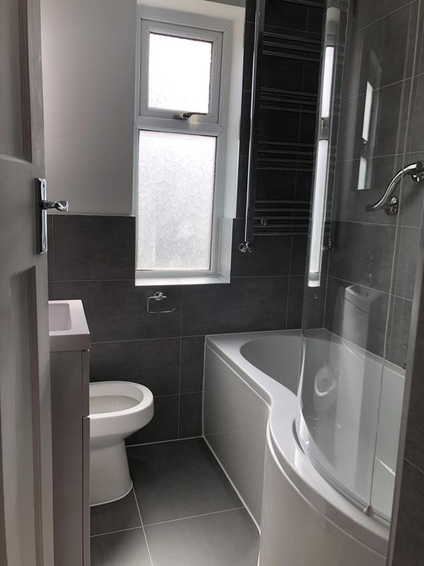 Image 21 - Bathroom