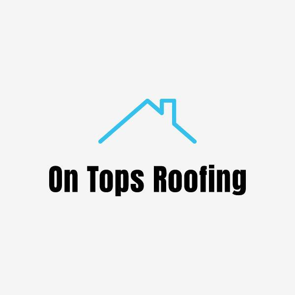 On Tops Roofing & Home Improvements logo