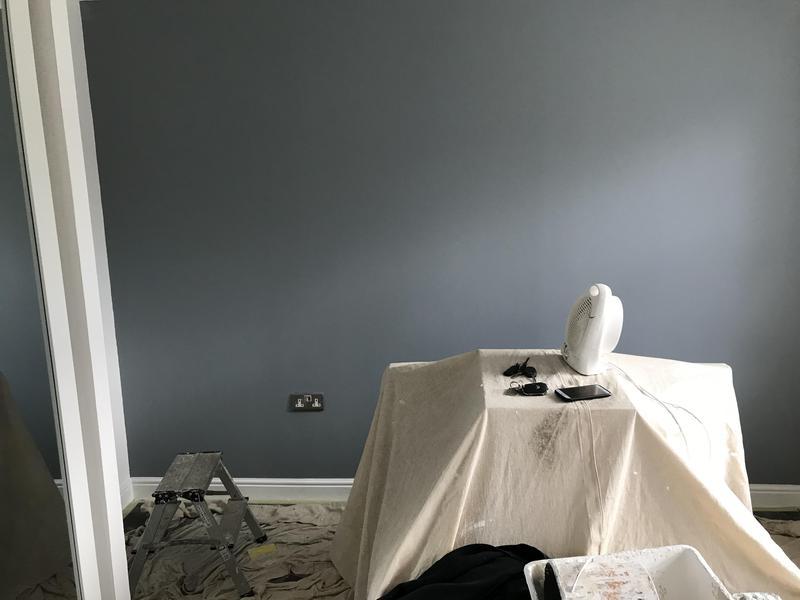 Image 13 - Redecorating bedroom in Braintree