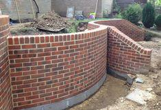 Image 137 - Wall/brick design