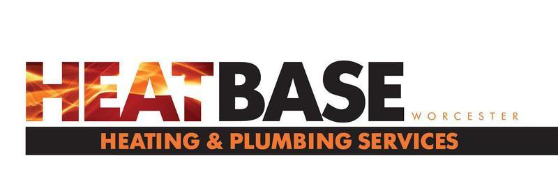 Heatbase Worcester logo