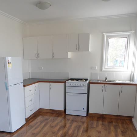 Image 6 - Kitchen NW1