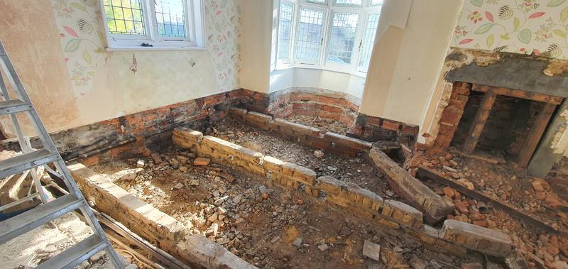 Image 65 - Full House Renovation