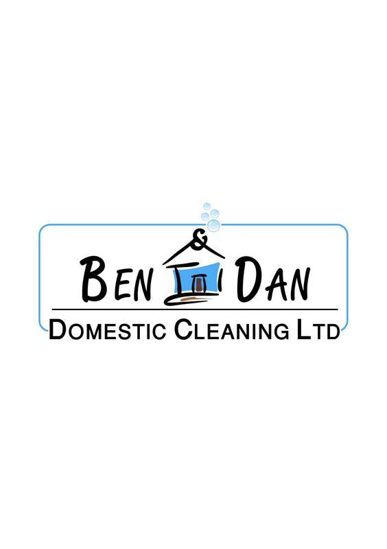 Image 56 - Ben&Dan