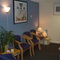 Image 2 - Bupa Hospital Cardiff