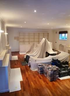 Image 16 - Before