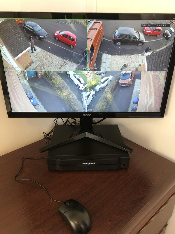 Image 83 - CCTV
