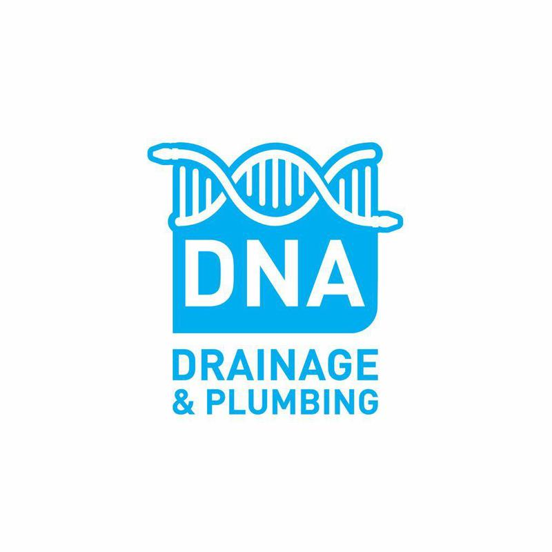 DNA Drainage & Plumbing Specialist Limited logo
