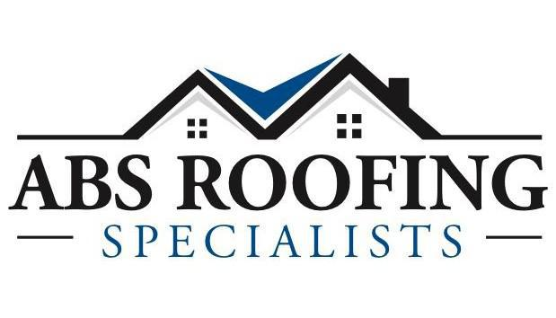 ABS Roofing Specialists Ltd logo