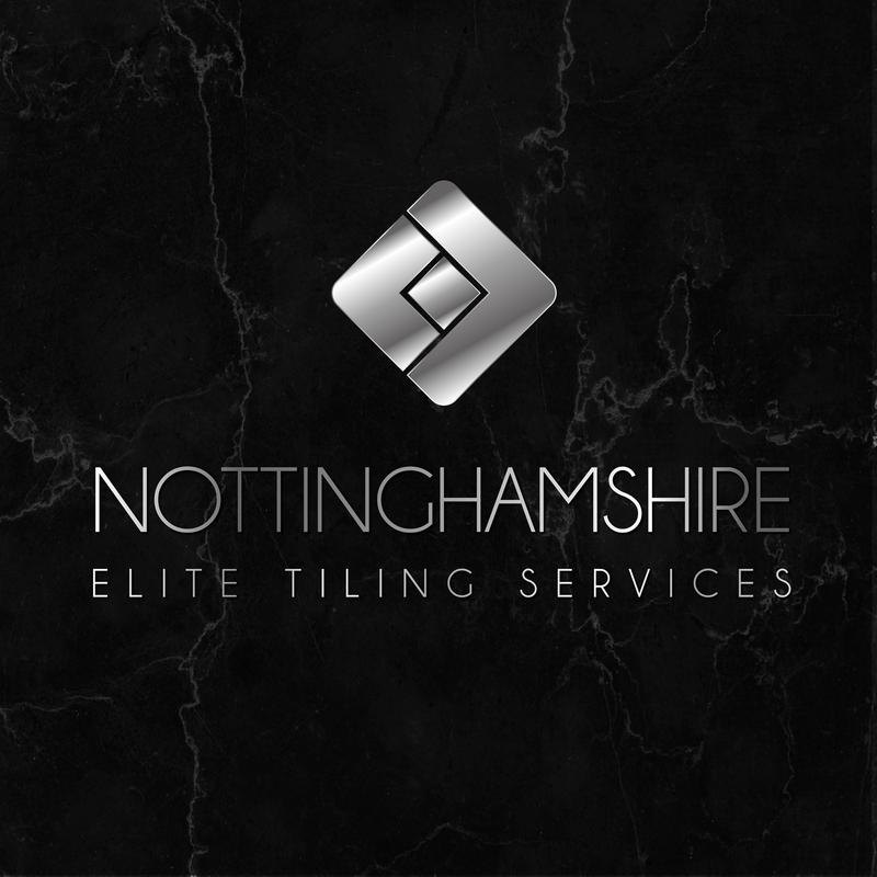 Nottinghamshire Elite Tiling Services logo