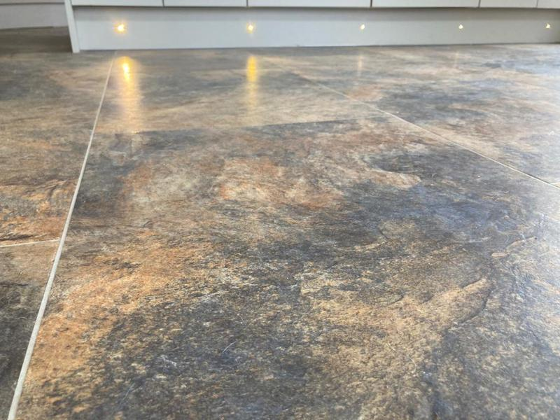 Image 33 - Karndean flooring