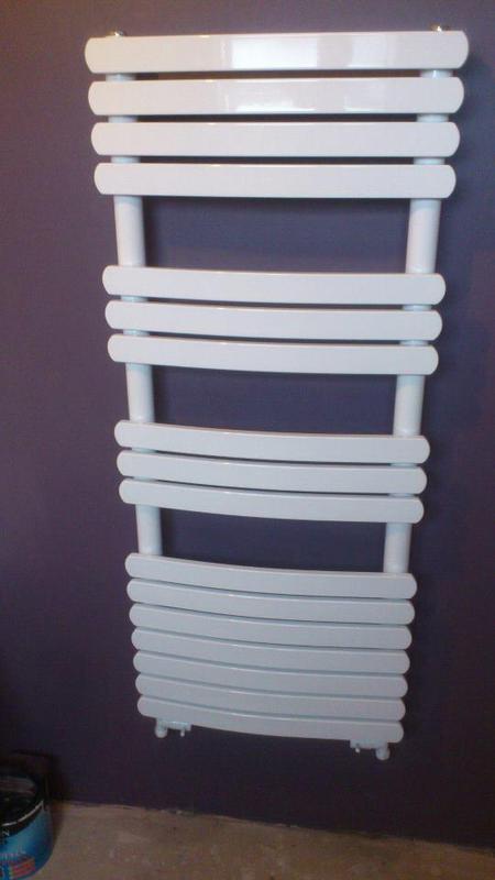 Image 3 - designer radiators