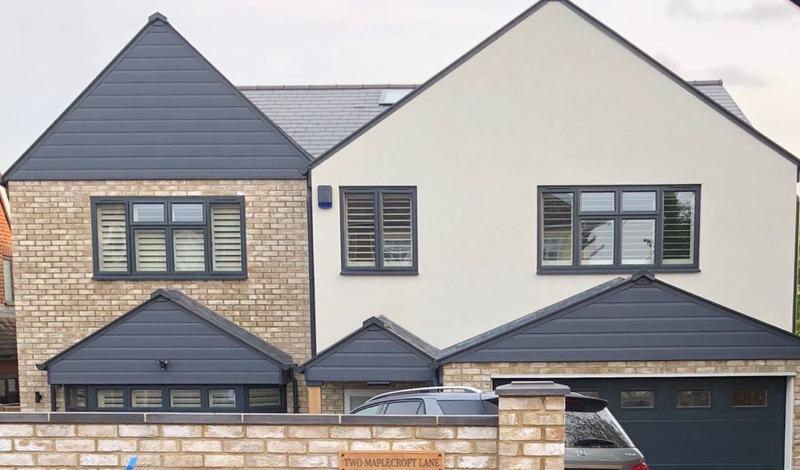 Image 25 - specialists in new builds conversions and extensions