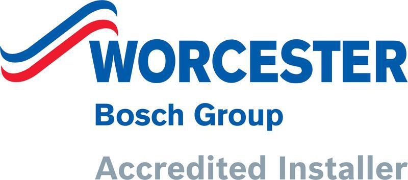 Image 11 - Worcester Bosch Accredited Installers