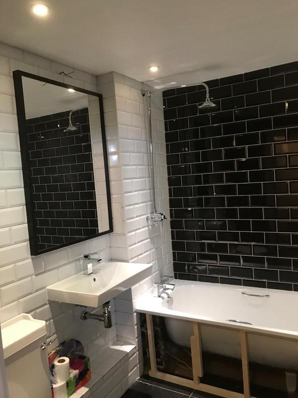 Image 16 - Bathroom at Acton