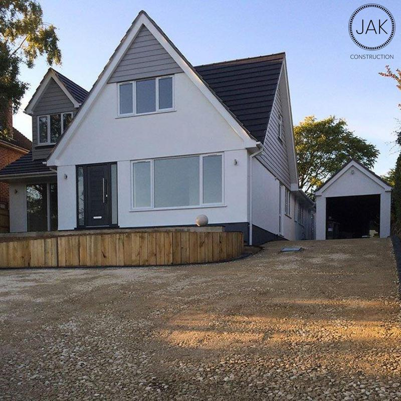 Image 4 - Home renovation