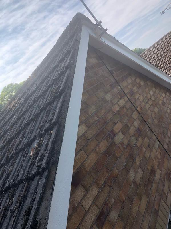Restell Roofing Contractors Ltd Roofers Amp Roofing In