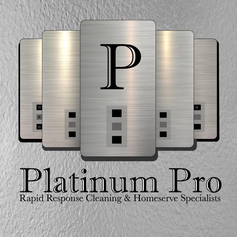Image 34 - Platinum Pro Crest