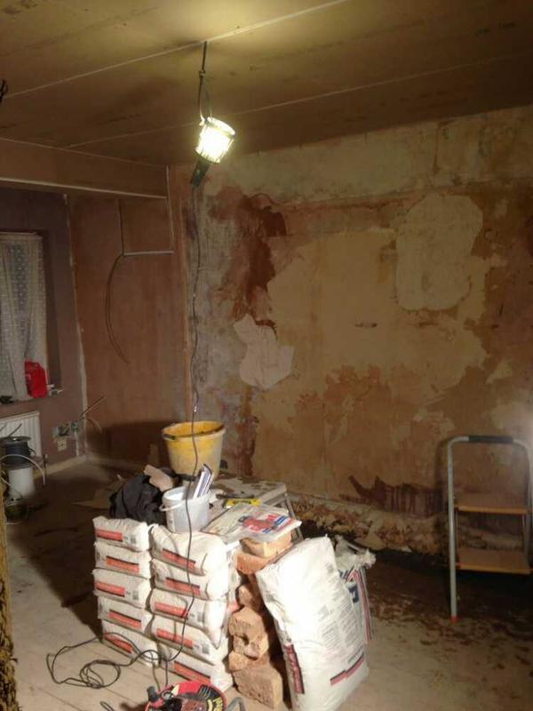 Image 13 - before photos in ickenham