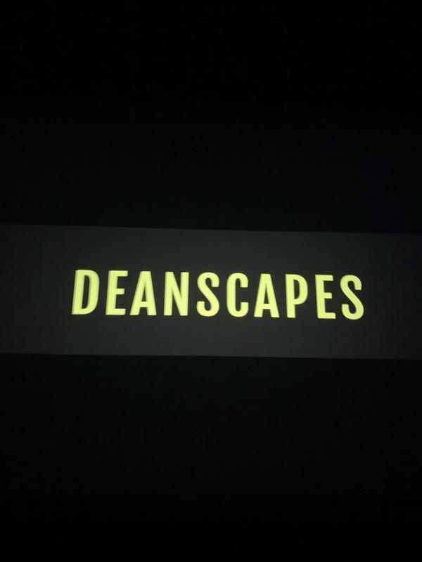 Deanscapes logo