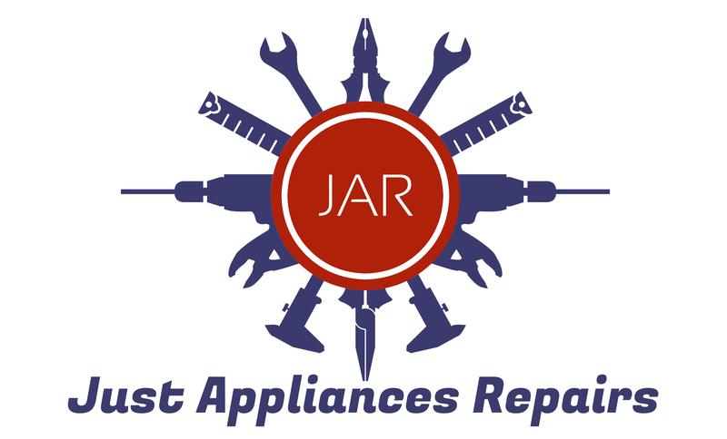 Just Appliances Repairs Ltd logo