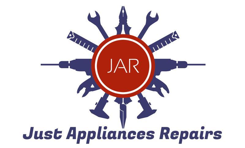 Just Appliances Repairs Ltd logo