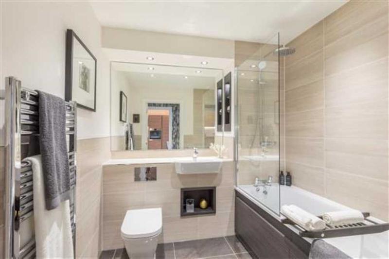 Image 5 - Bathroom Installation in Waltham Abbey