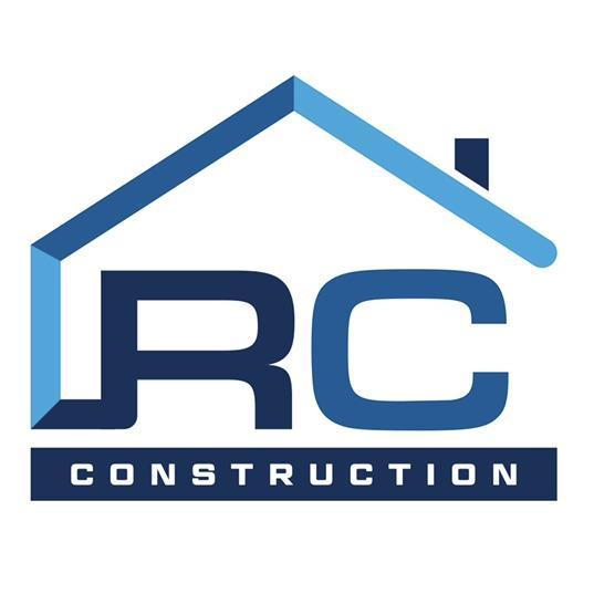 RC Construction Builders Ltd logo