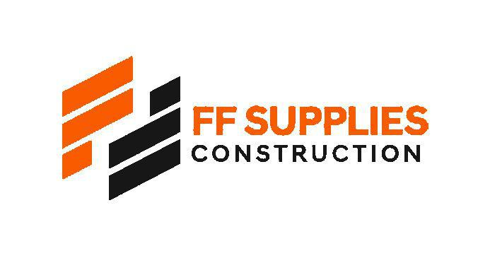 FF Supplies Ltd logo