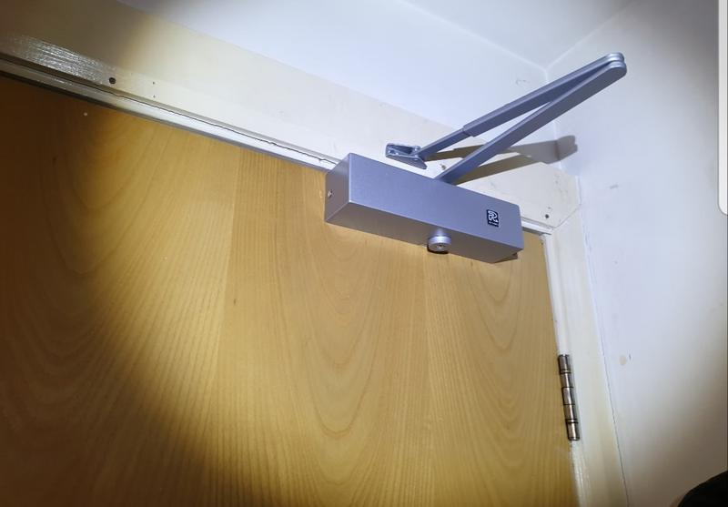Image 7 - We supply and fit all types of door and window furniture
