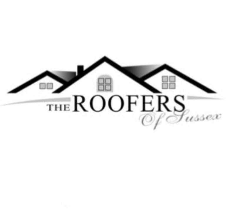 The Roofers of Sussex Ltd logo