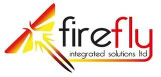 Firefly Integrated Solutions Ltd logo