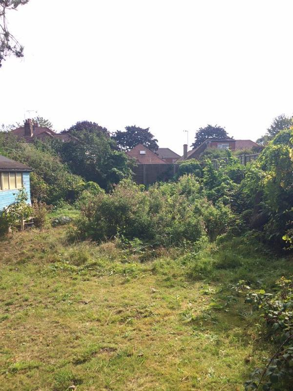 Image 15 - Before in Westcliff