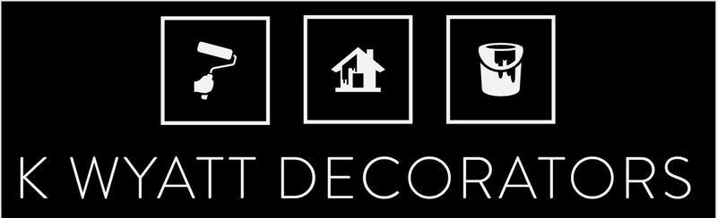 K Wyatt Decorators Ltd logo