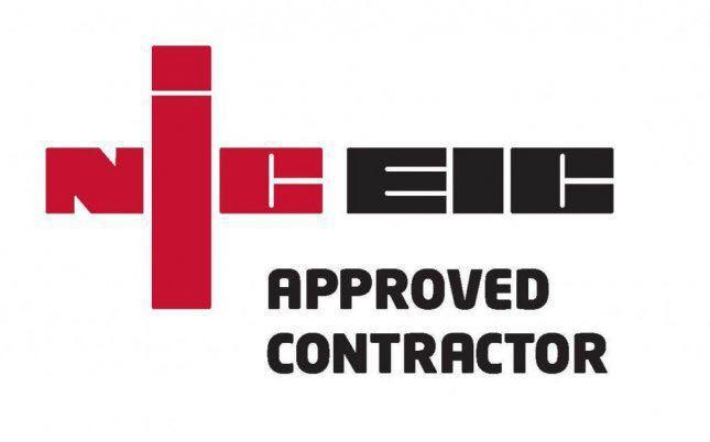 Herts Electrical Services Ltd logo
