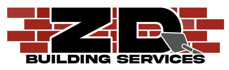 ZD Building Services Ltd logo