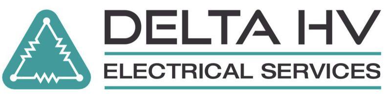 Delta HV Ltd logo
