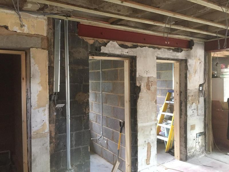Image 11 - Full house refurbishment