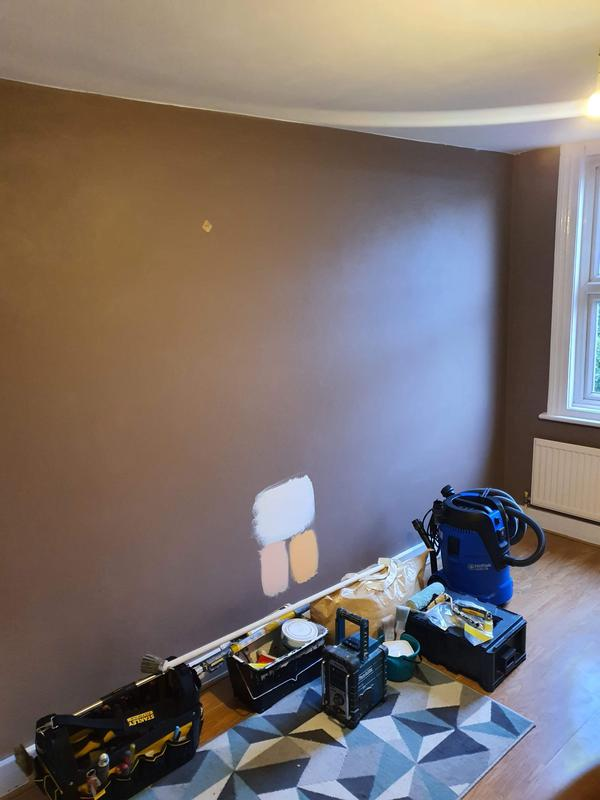 Image 50 - Before