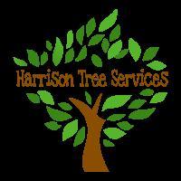 Harrison Tree Services logo