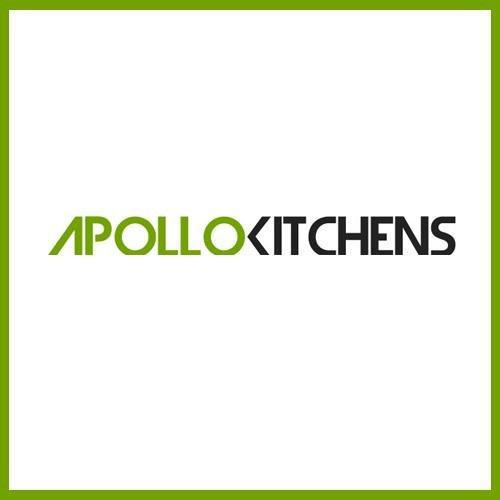 Apollo Kitchens logo