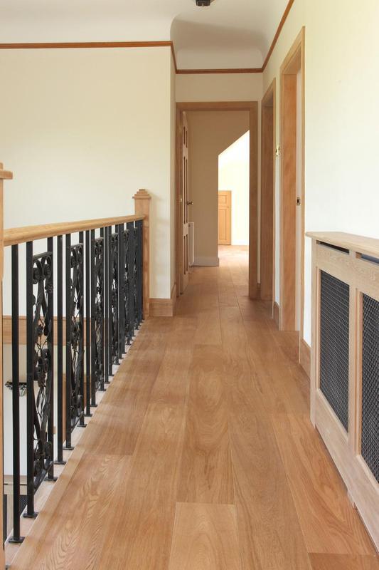 Flooring Specialists In Farnborough Gu14 7qu Uk Wood
