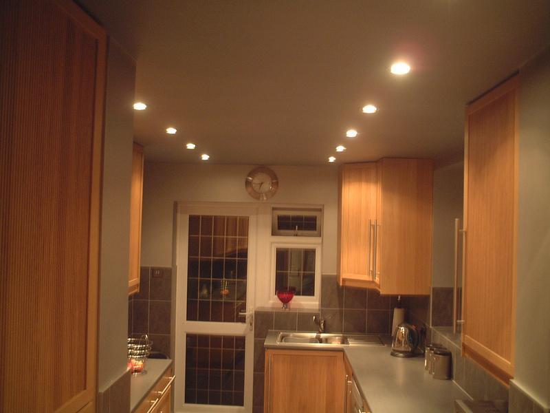 Image 154 - Kitchen Hornchurch