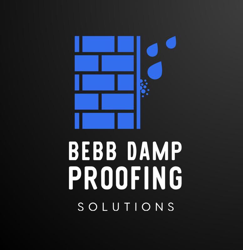 Bebb Damp Proofing Solutions logo
